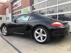 Porsche-Cayman-19