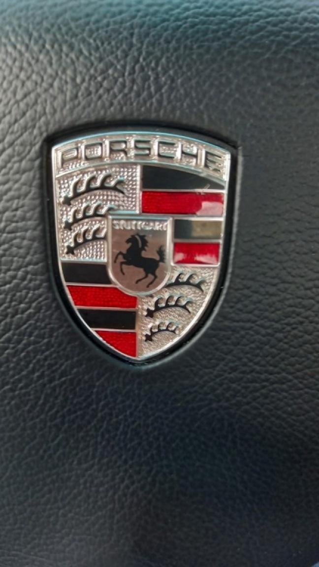 Porsche-911-22