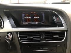Audi-A5-15