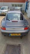 Porsche-911-5