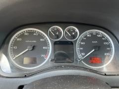 Peugeot-307-6