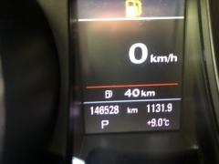 Audi-A5-16