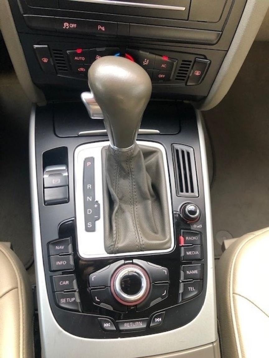 Audi-A5-14