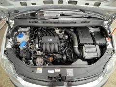 Volkswagen-Golf Plus-15