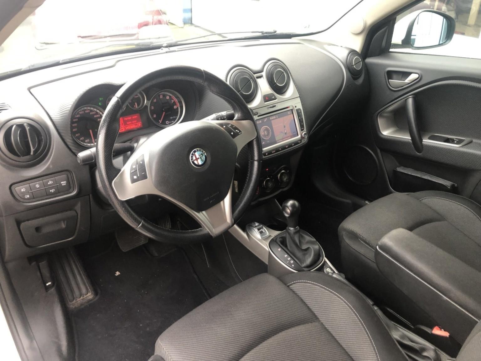 Alfa Romeo-MiTo-8
