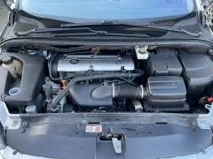 Peugeot-307-9